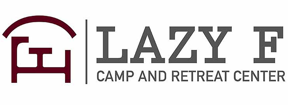 Lazy F Camp & Retreat Center