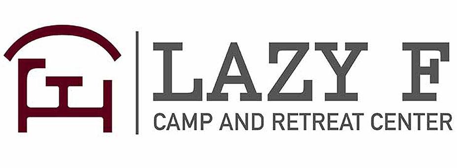 Lazy F Camp & Retreat Center